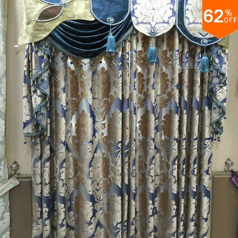 Find More Curtains Information About 2015 Curtain Bathroom