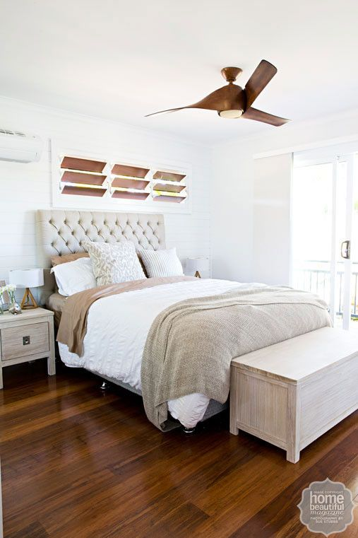 HOUSE RULES: QLD Reveal - Maddi And Lloyd | Home, House Interior, Bedroom Decor