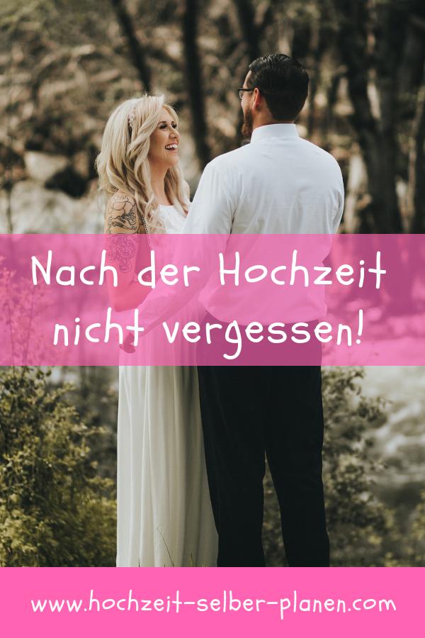 Mit Diesen 10 Tipps Vermeidest Du Die Grossten Fehler Vor Der Hochzeit Teil 1 2 Hochzeitstag Ideen Checkliste Hochzeit Ideen Fur Die Hochzeit