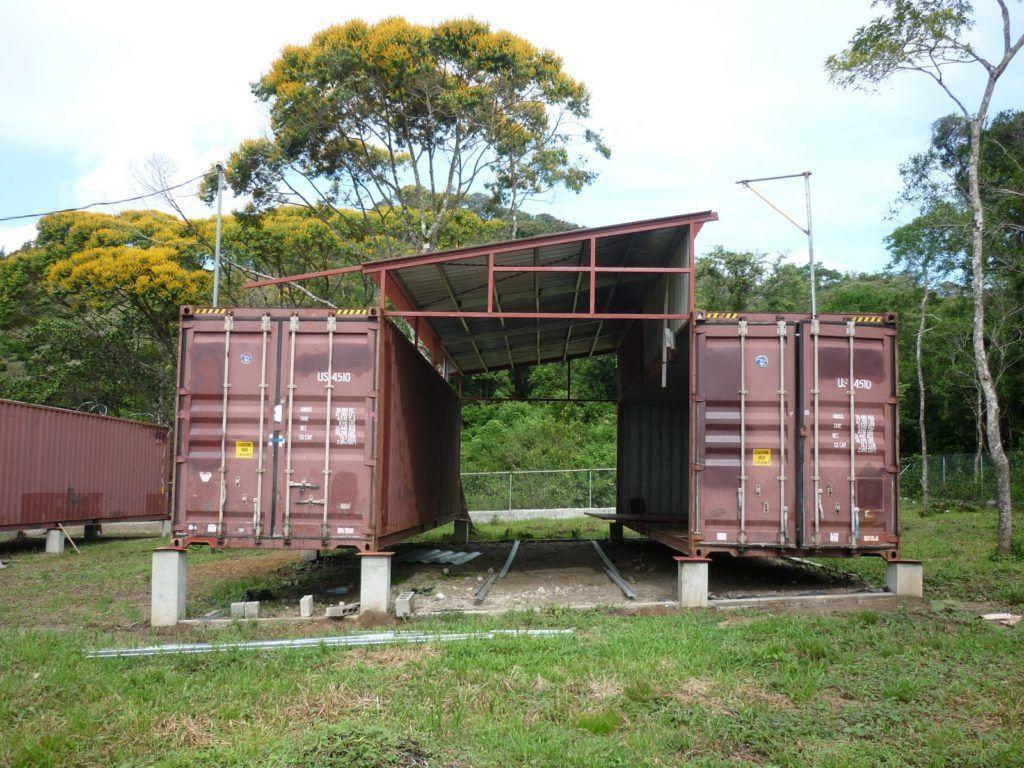 7 2 container huseralternatives wohnenarchitekturrund ums hauslebencontainerhusercontainhuser versandcontainerhuser zu verkaufencontainerhaus design - Versand Container Huser Design Plne