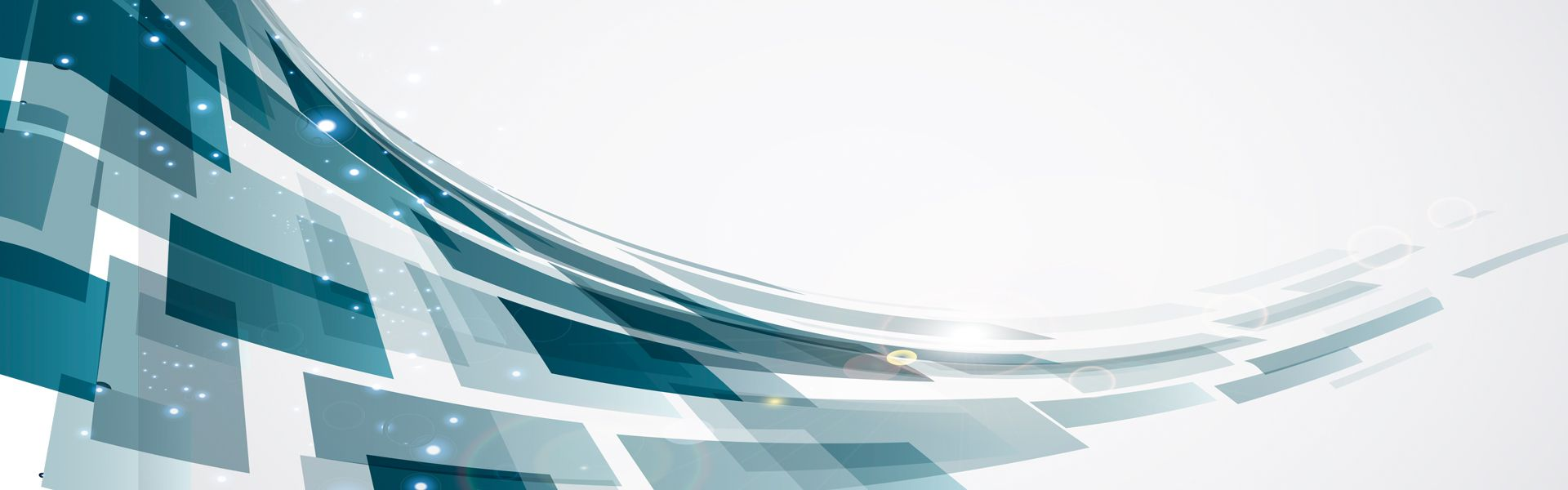 Fashion Abstract Background Banner Background Banner Banner
