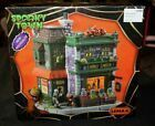 Lemax Spooky Town 2019 GHOULY GROCER #95458 Light Halloween Village - NIB NRFB  #Holiday #halloweenvillagedisplay Lemax Spooky Town 2019 GHOULY GROCER #95458 Light Halloween Village - NIB NRFB  #Holiday #halloweenvillage Lemax Spooky Town 2019 GHOULY GROCER #95458 Light Halloween Village - NIB NRFB  #Holiday #halloweenvillagedisplay Lemax Spooky Town 2019 GHOULY GROCER #95458 Light Halloween Village - NIB NRFB  #Holiday #halloweenvillage Lemax Spooky Town 2019 GHOULY GROCER #95458 Light Hallowee #halloweenvillagedisplay