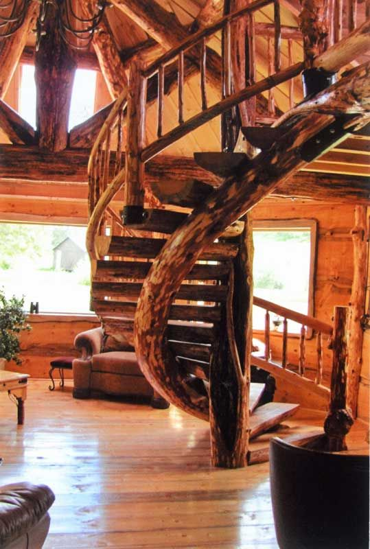 Pin By Wood Mizer On Cabins Log Home Living Log Cabin
