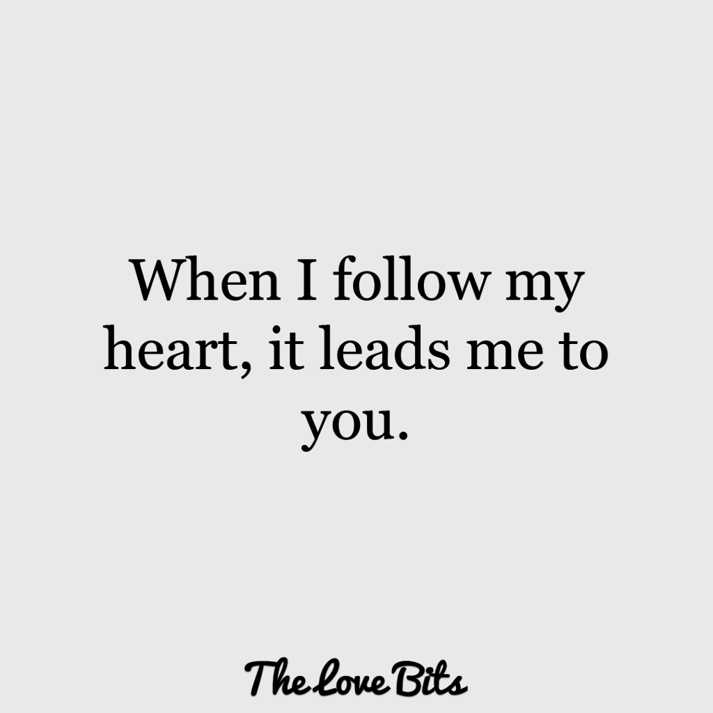 50 Cute Love Quotes That Will Make You Smile Thelovebits Best Smile Quotes Her Smile Quotes Cute Love Quotes