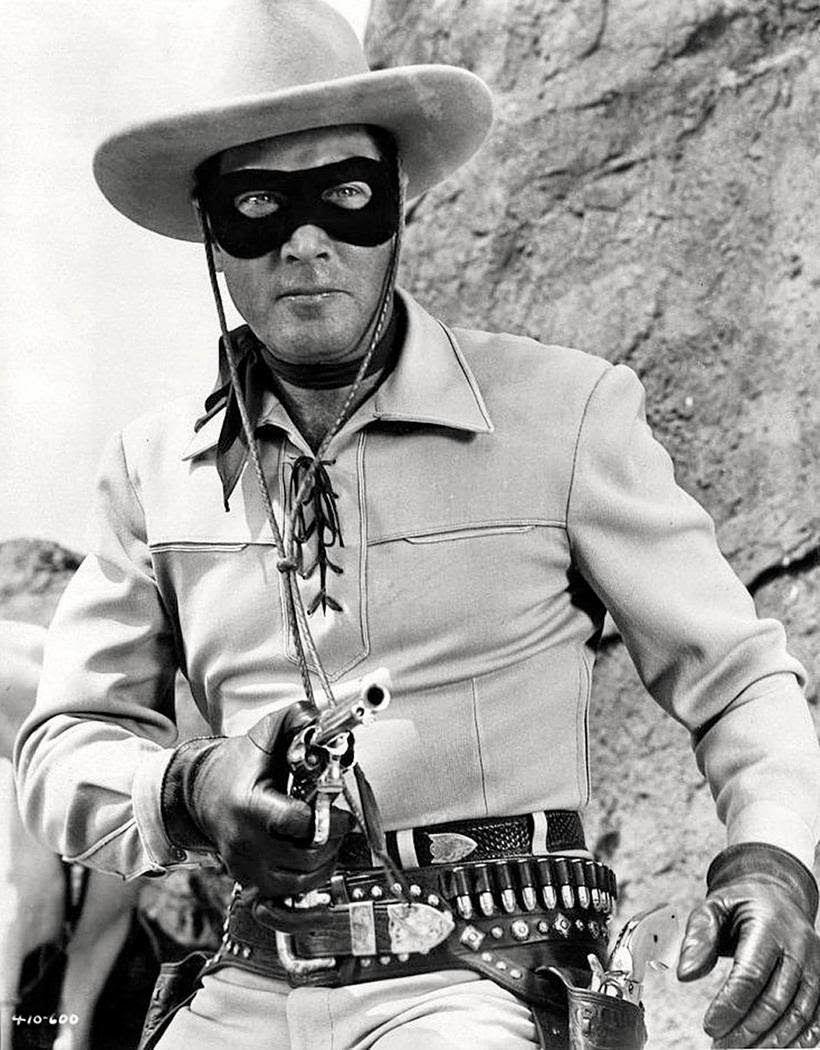 cowboy artifacts - Google Search