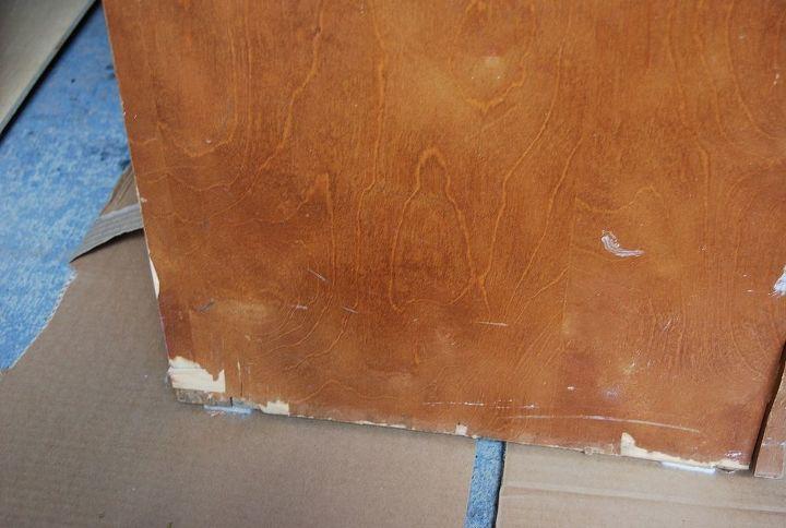 Photo of 31 Tricks, mit denen Sie das Holz in Ihrem Zuhause reparieren können