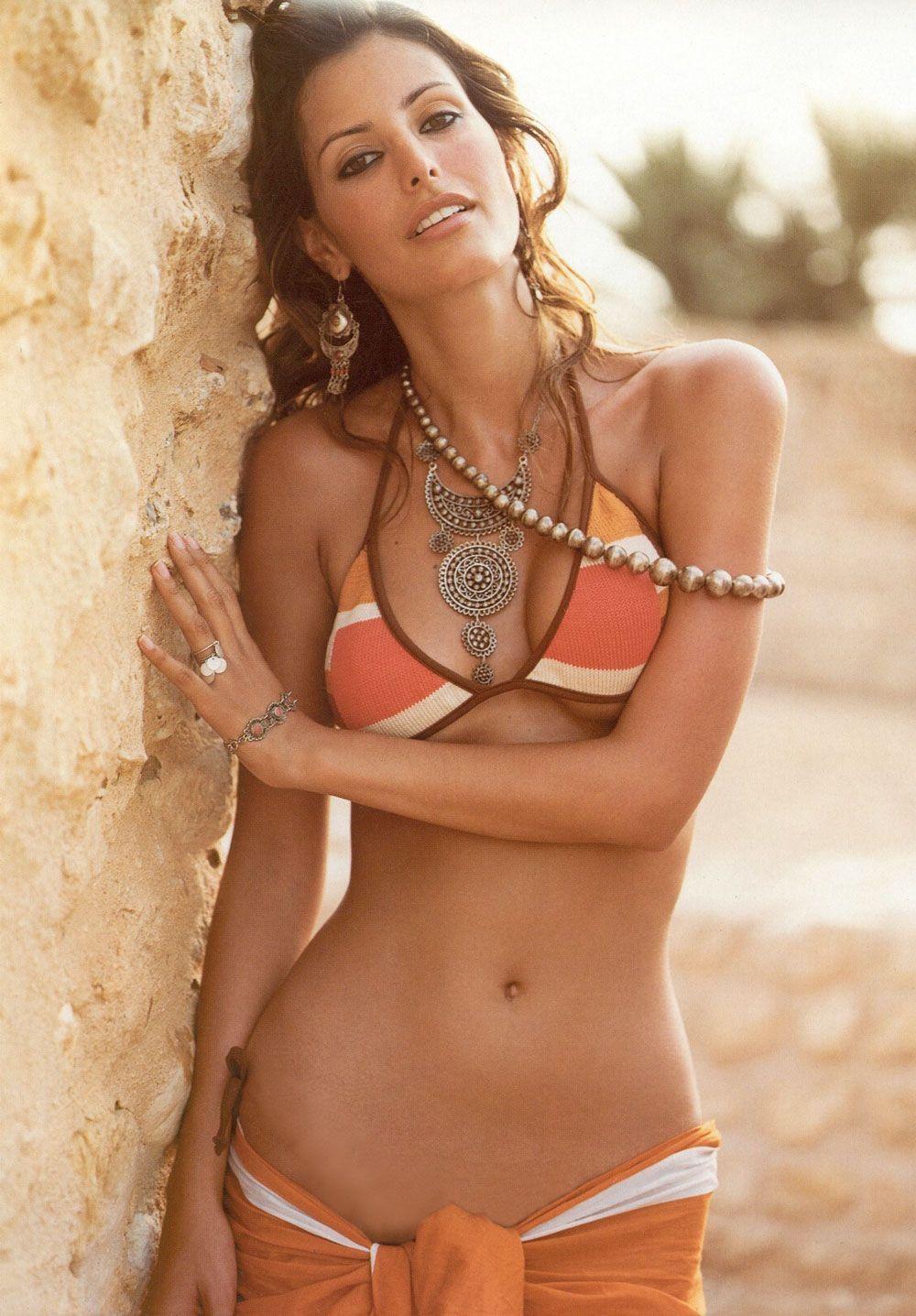 Fotos Elsa Benitez nude (55 foto and video), Ass, Leaked, Feet, in bikini 2019