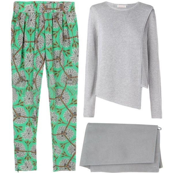 Resolutions by louisesuxx on Polyvore
