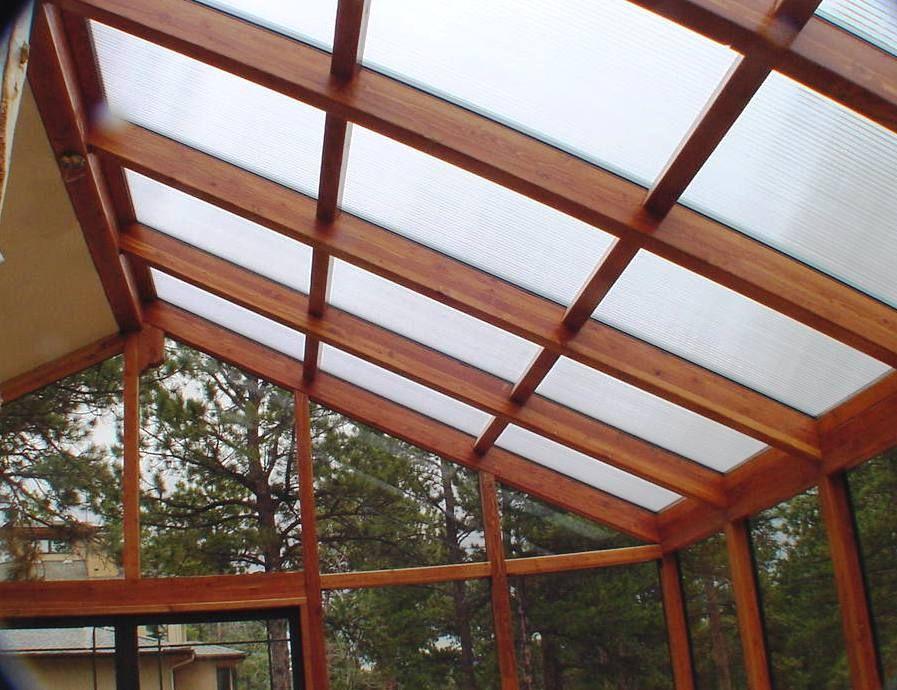 Polycarbonate Panels Greenhouse Panels Polycarbonate