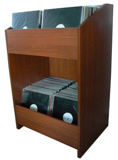 Www Lpbin Com The Lpbin Storage Cabinet Is The Perfect Lp