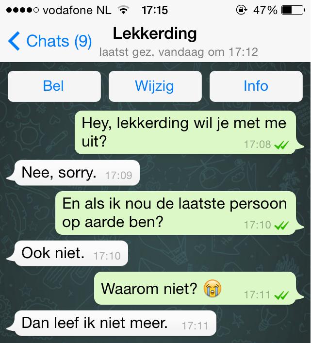 Citaten Voor Whatsapp : Afbeeldingsresultaat voor whatsapp grappen watsapp