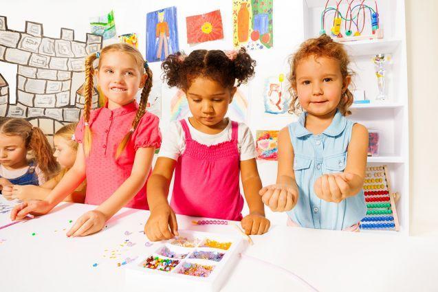 Activités pour des fêtes d'enfants de 7 à 8 ans | Jeux enfant 7 ans, Activite anniversaire ...