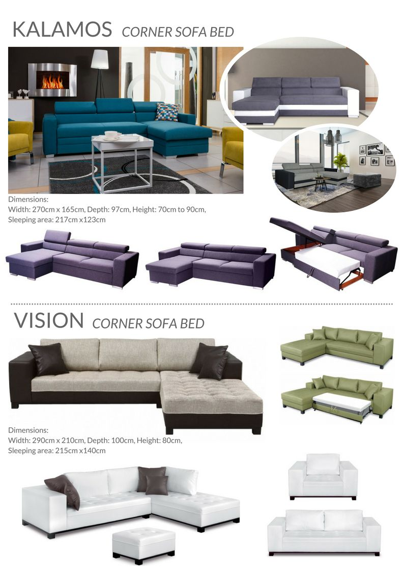 Those Corner Sofa Beds With Storage Could Be Made In Any Colour Fabric Of You Choice To Match Every Sofa Bed Dimensions Corner Sofa Bed Corner Sofa