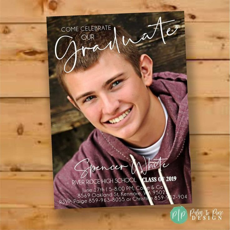 Newest Totally Free Graduation Invitation male Ideas Graduation from school is a...  Newest Totally Free Graduation Invitation male Ideas Graduation from school is a…  Newest Totally #Free #Graduation #ideas #Invitation #Male #Newest #School #Totally