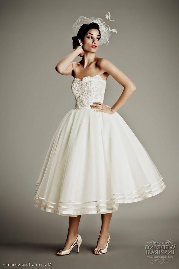 Resultado de imagen para vestidos de novia civil | ~!~ LA MODA ...