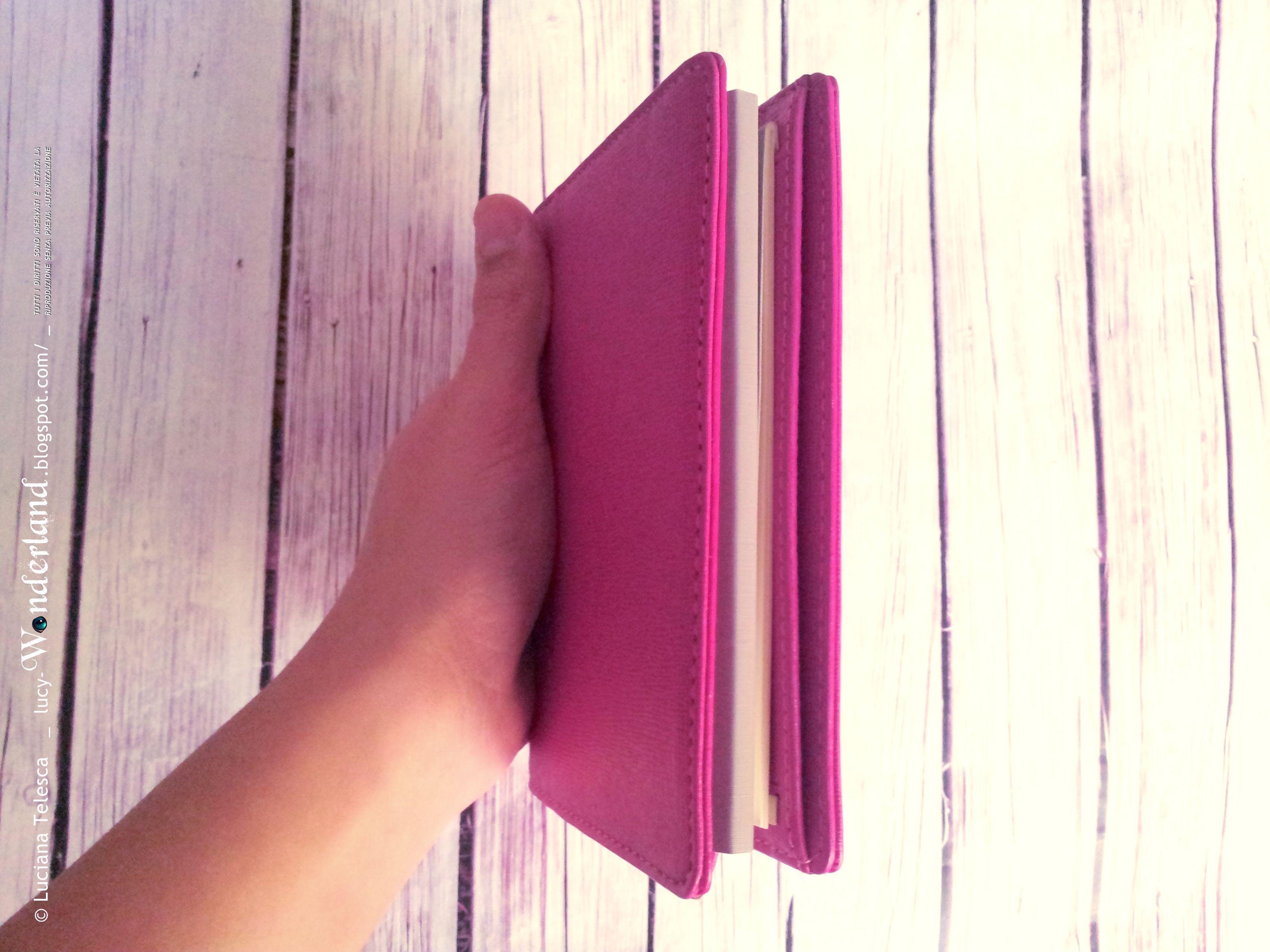 #filofaxflex #flex #filofax #notebook #flexdori
