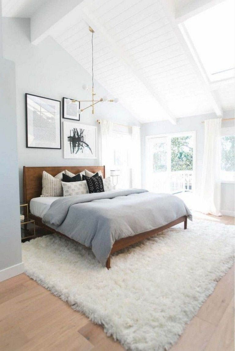 Minimalist Bedroom Ideas Perfect For Being On A Budget Modern
