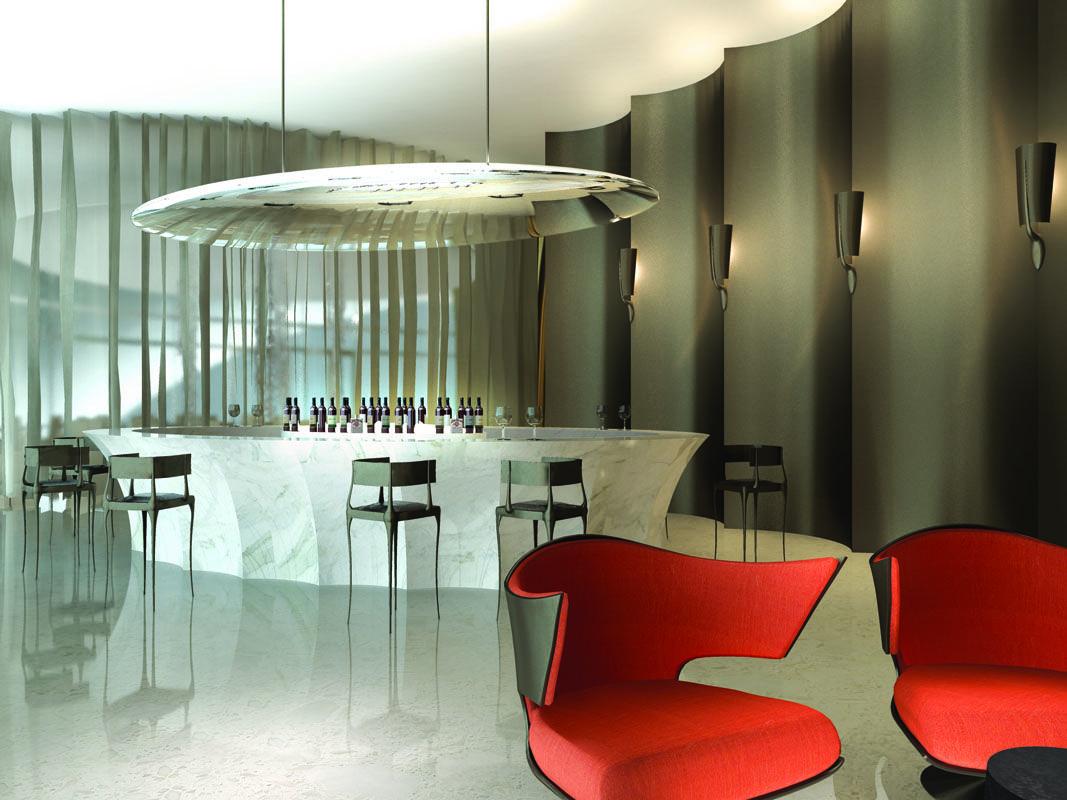 Sri lanka hotel dubai restaurant design pinterest