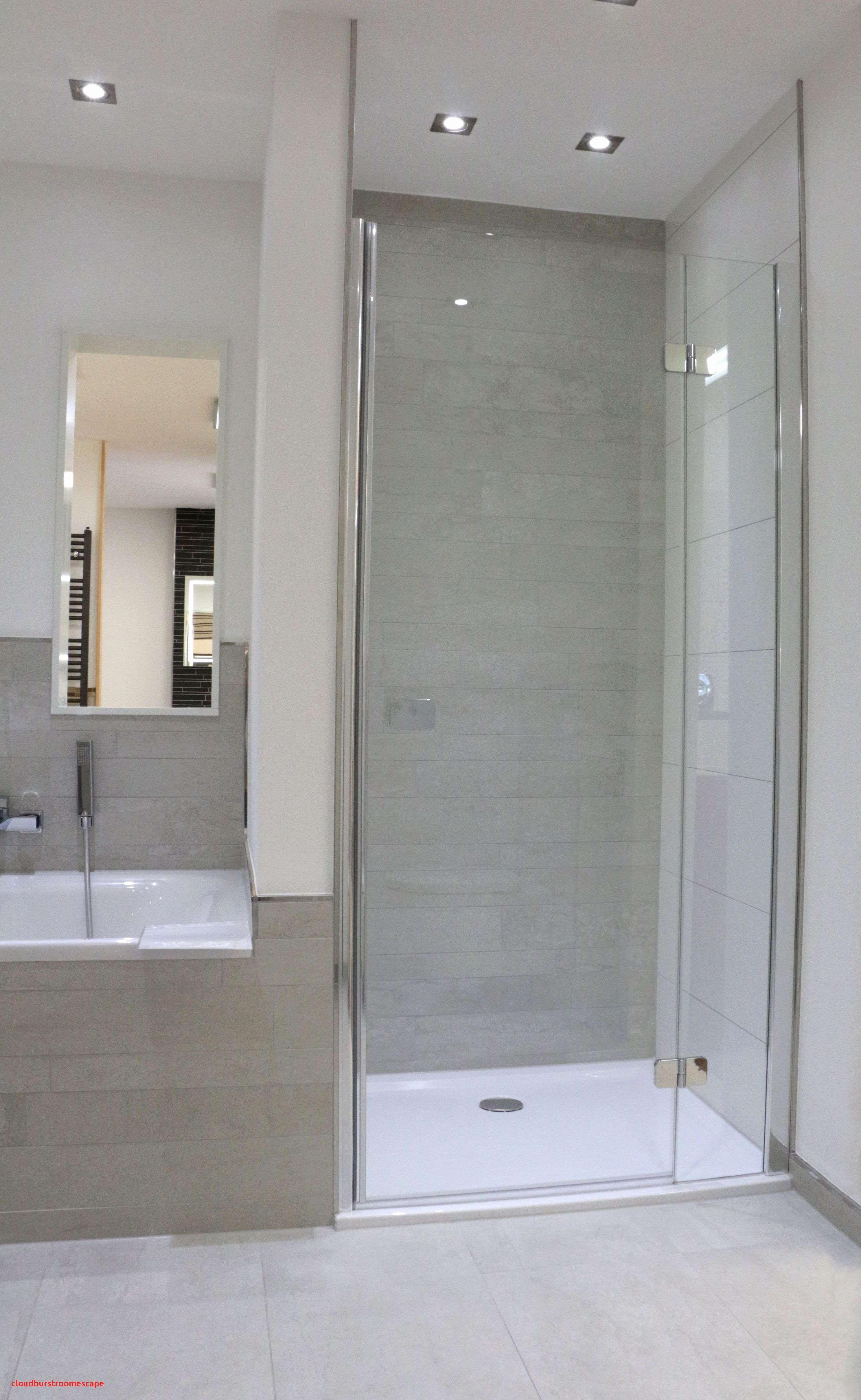 5 Badezimmer Bodenfliesen Badezimmer Fliesen Grau Inspirierend