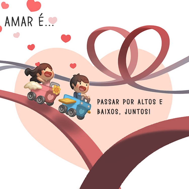 Sempre unidos ❤️ #MeApaixonei #amor #namoro #casamento #relacionamento #teamo #paixão #love