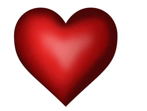 corazon+3.png (483×365)