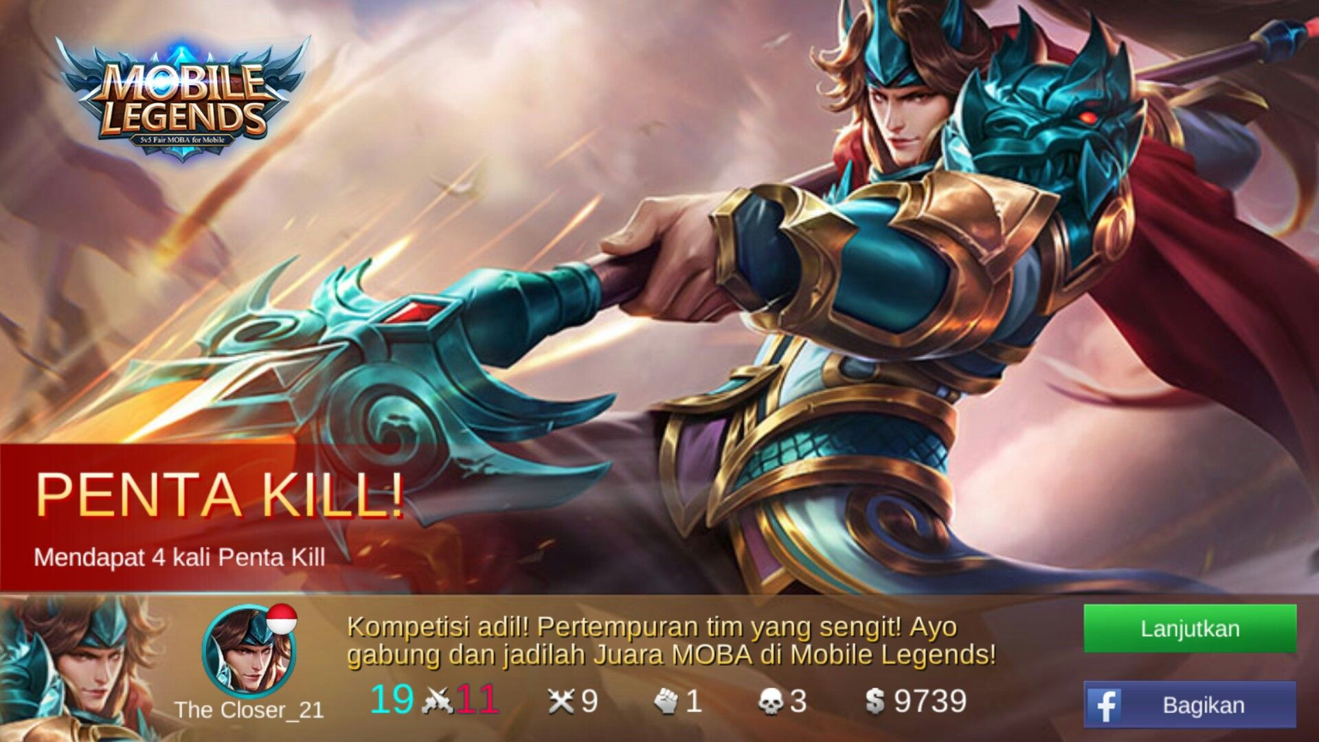 aa0770f4e3914a b2157a56 Mobile Legends