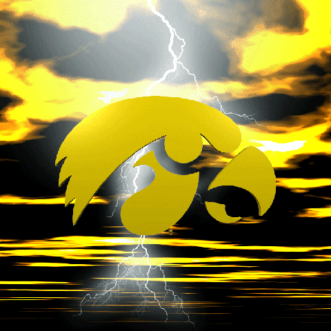 Iowa Hawkeyes Backgrounds Bing Images Are You Ready For Some