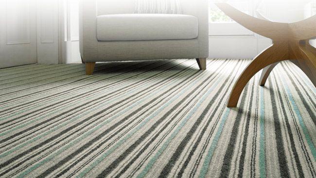 Best Carpet Store In Bethesda Md Carpet Installation Cheap Wood Flooring Diy Carpet