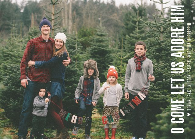 Rae Ann Kelly Food Fashion Diy For Your Tribe Family Christmas Pictures Christmas Family Photos Winter Family Photos