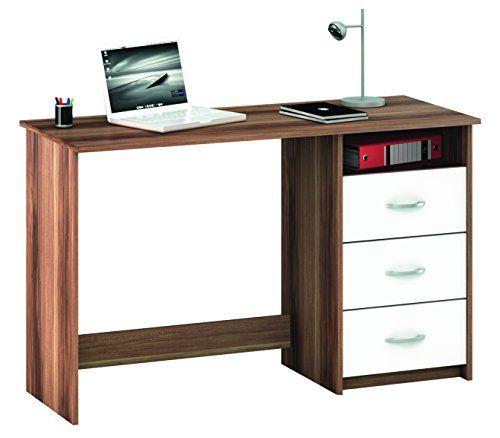Demeyere 1001 Schreibtisch Aristote 3 Schubladen Und 1 N Https Www Amazon De Dp B003cgwghy Ref Cm Sw R Pi Dp X 7c23ybkdt00 Scanmod Design Desk Large Desk