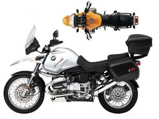 Bmw r1150gs motorcycle service repair shop manual r1150 gs r bmw r1150gs motorcycle service repair shop manual r1150 gs r 1150 gs fandeluxe Images