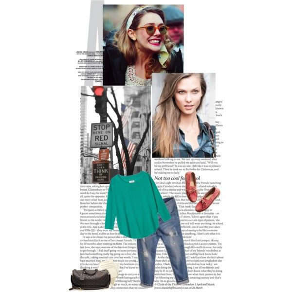 ..., created by sunshiiine on Polyvore