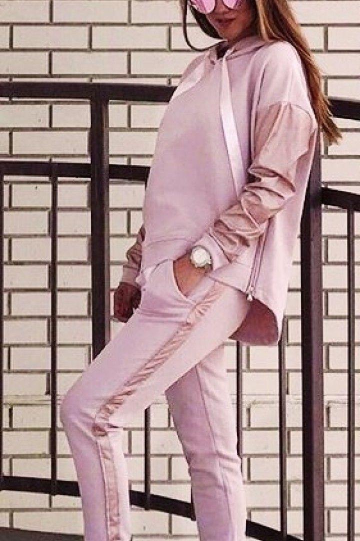 спортивный костюм женский р