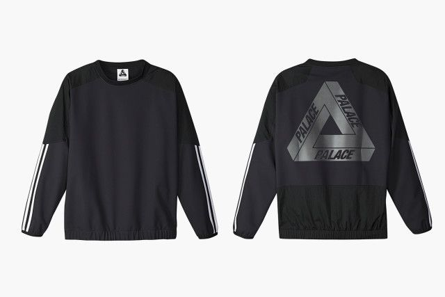 1bbb9ddd4f31 Palace Skateboards x adidas Originals Spring Summer 2015 Full Collection
