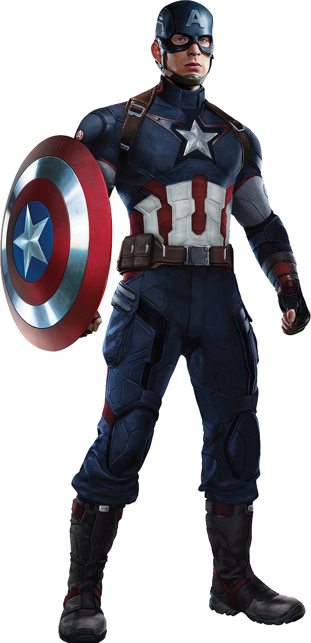 captain america png image captain america captain america suit captain america costume captain america png image captain