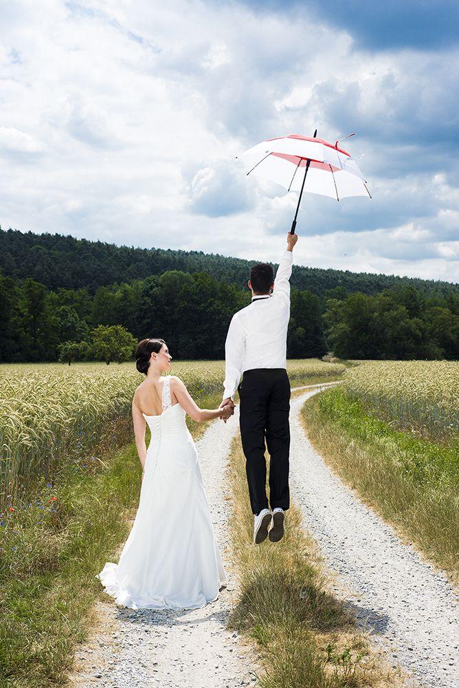 Besondere Hochzeitsfotos  Foto Loni  Hochzeitsfotografie