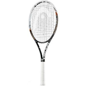 Head 2013 Youtek Graphene Speed Pro Tennis Racquet 4 By Head 199 95 Graphene The World S Lightest And Strongest Materia Tennis Racquet Pro Tennis Racquets