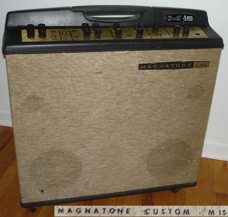 magnatone-m15-0810.jpg (444×423)