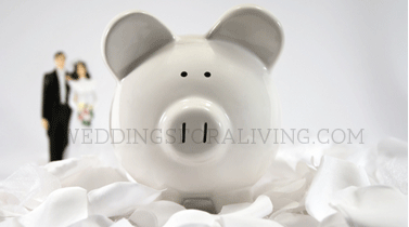 A Wedding Planning Package for Budget Brides