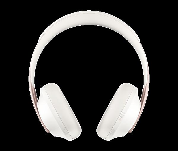 Smart Noise Cancelling Headphones 700 Bose Noise Cancelling Headphones Noise Cancelling Headphones