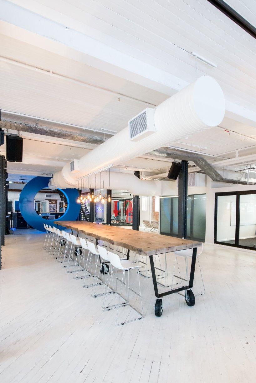 42 Carpet Showroom Ideas Showroom Design Design Showroom Interior Design