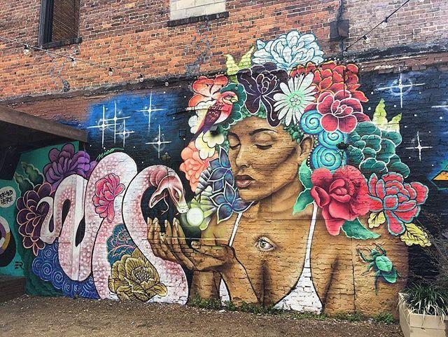 Tschelovek Graffiti On Instagram Nicosuavalicious V Processe V Dzheksonvile Florida Ssha Wip Nicosuavalicious Florida Art Amazing Street Art Banksy Art