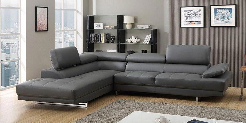 Small Grey Leather Corner Sofa Leather Corner Sofa Corner Sofa Small Living Room Leather Couches Living Room