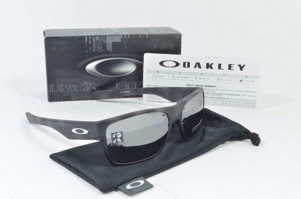3be703a23c Oakley TwoFace Black Camo Prizm Black Polarized OO9189-4160 NIB  fashion   clothing  shoes  accessories  mensaccessories   sunglassessunglassesaccessories  ad ...