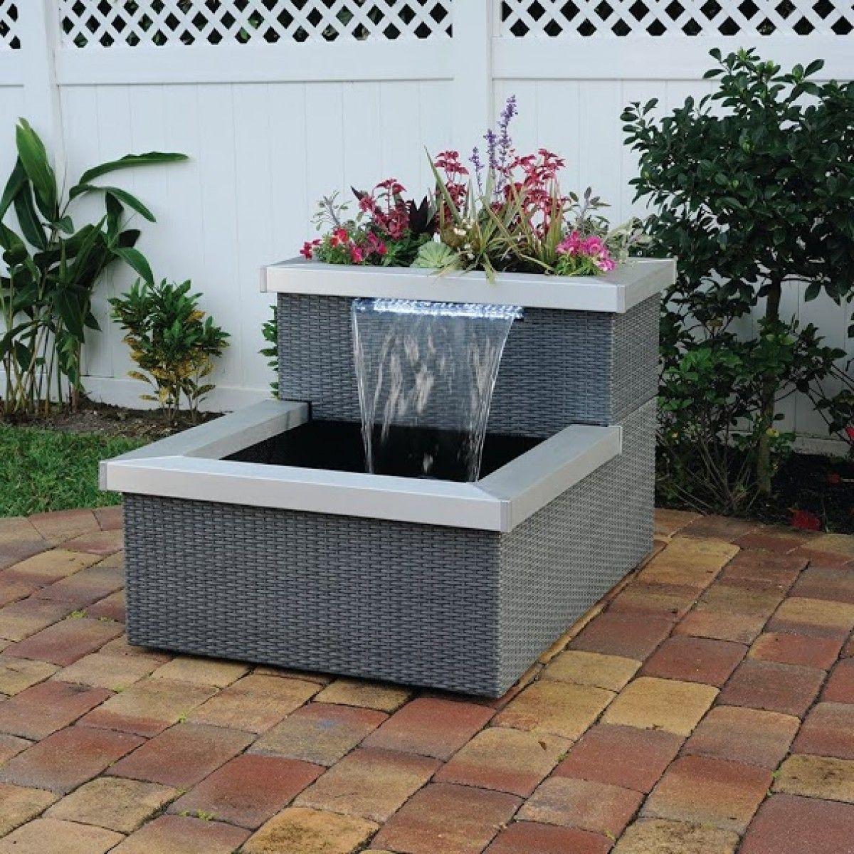 Indoor Aquaponics System Designs Earthship Pinterest