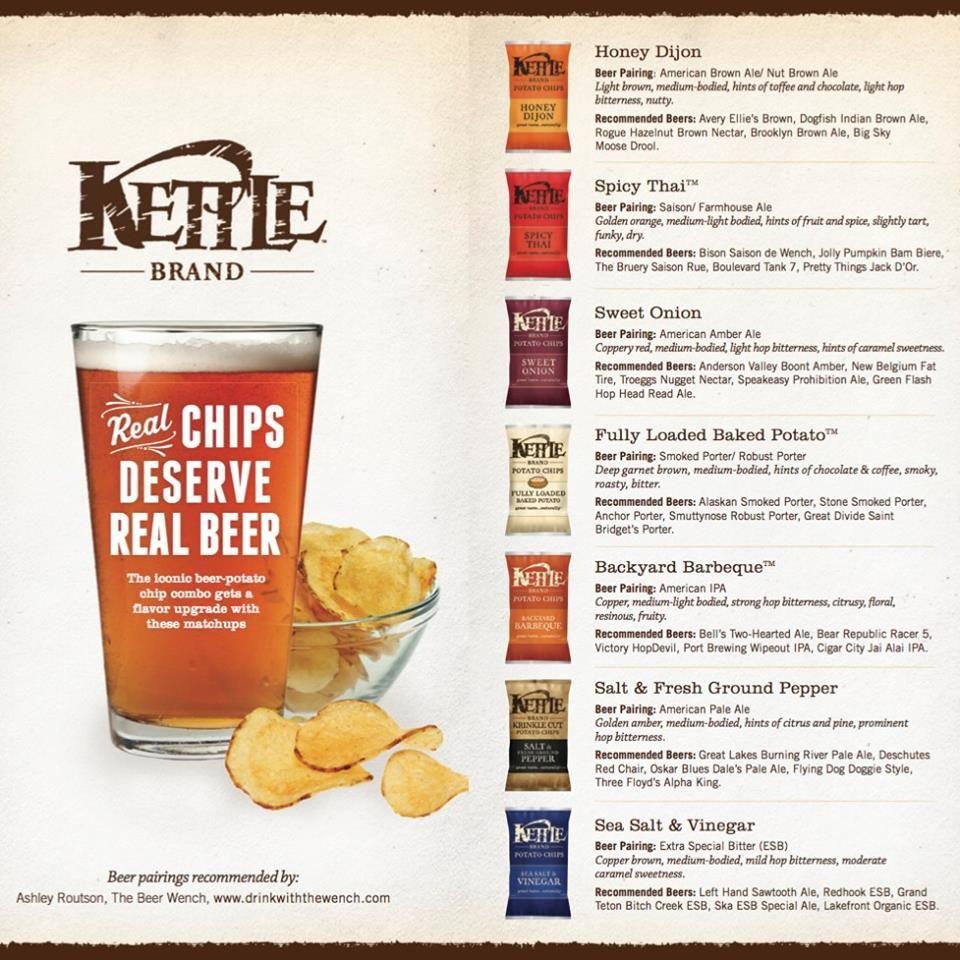 Home Beer Pairing Beer Recipes Beer Food Pairings
