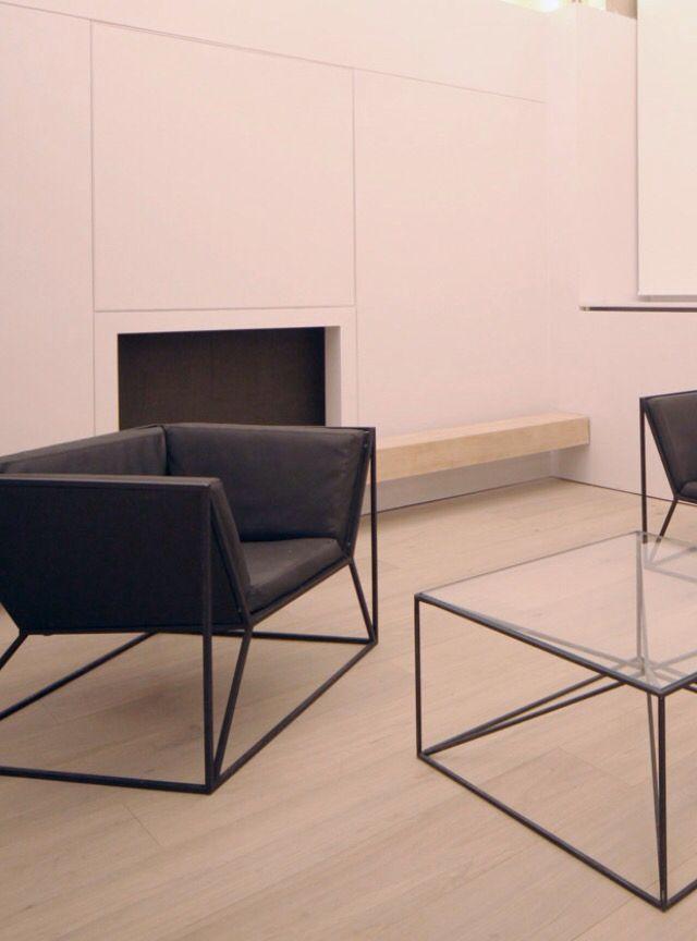 Iollo   Tessera furniture   minimal design