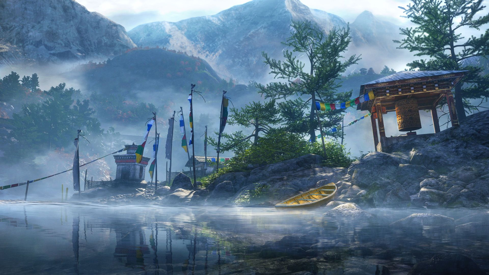 Top Far Cry HQ Pictures Far Cry WD Wallpapers Far cry 4