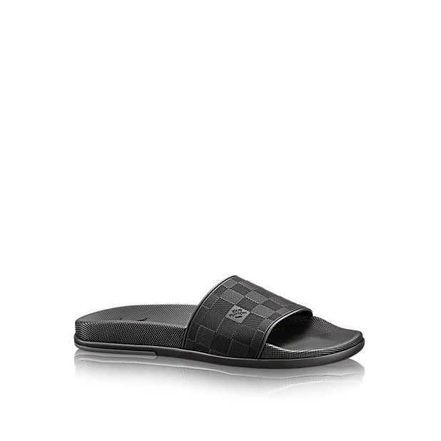 6b492077efcf Waterfront Mule - - Shoes