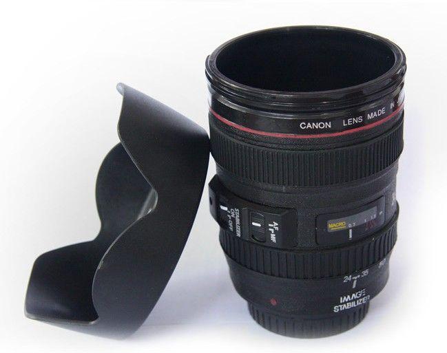 Arzberg Küchenfreunde ~ Mug lente cámara comprar en my mix stuff to buy pinterest bar